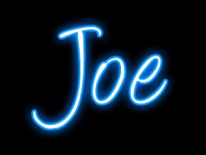 the-joe's Profile Picture