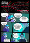 Page 26 - I couldn't do much you know