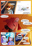 Page 32 - you're not soulless
