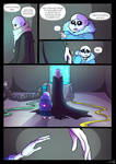 Page 36 - Tired