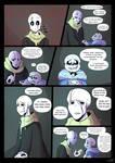Page 37 - Error 404