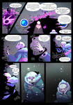 Page 39 - Completely normal