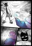 Page 96 - Incredibly pesky, my friend