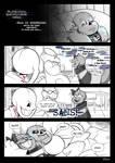 Page 106 - my ribs