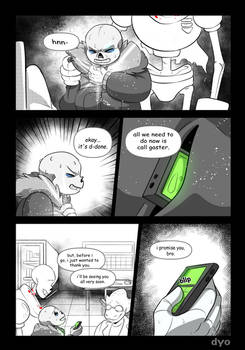 Page 109 - More promises