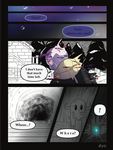 Page 129 - Tiny light