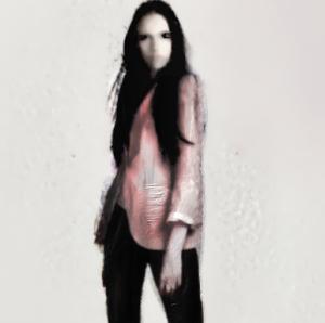 sellimyuna's Profile Picture