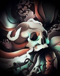 NECRO by MixeRBink