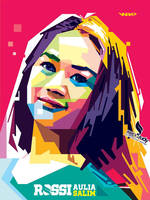 rossi aulia by opparudy