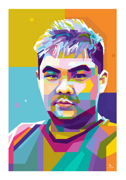 Commision Work WPAP