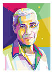 A Father in WPAP