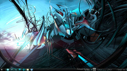 Desktop 8-30-11