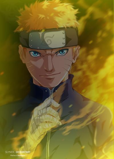 Galeria Sousuke - Slyner Naruto_the_last_by_slyner-d8uc9qz