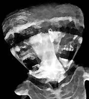 dissociative identity disorder by AlwaysAnUnquietMind