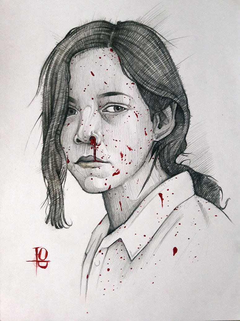 Ruth Ramos