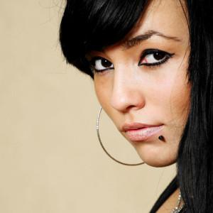 DominikaDeArt's Profile Picture