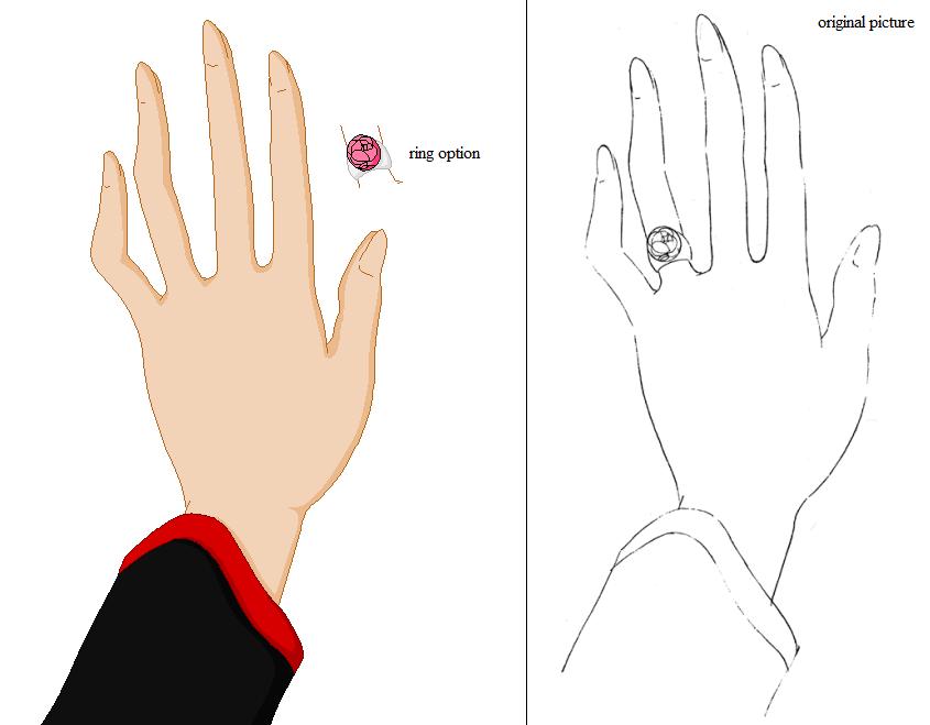 Image Result For Anime Wallpaper Drawinga