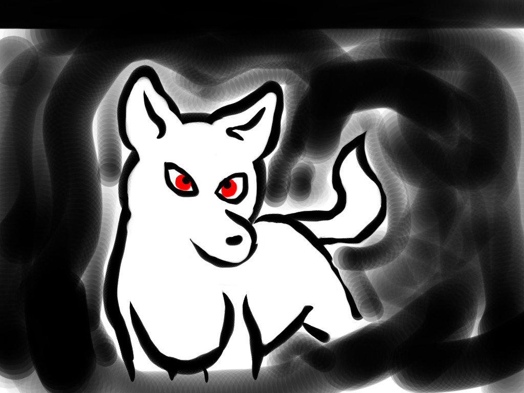 Akame by Revenir-Ghoul
