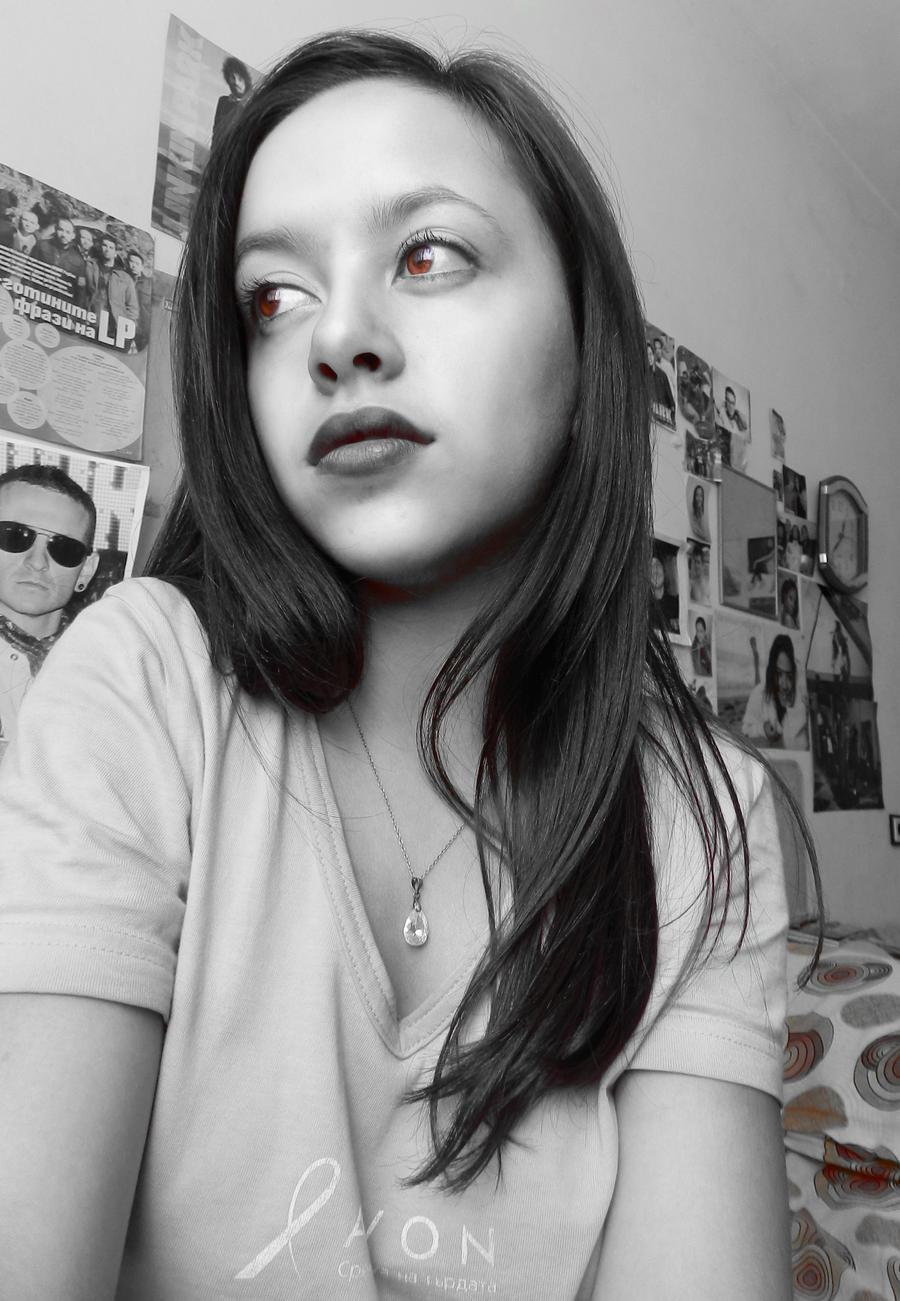 marusia96's Profile Picture