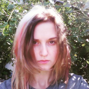 MailRJeevas's Profile Picture
