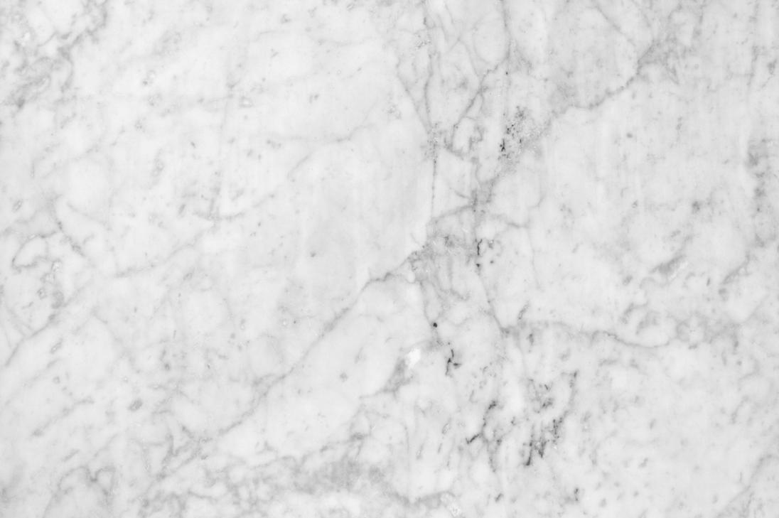 White Marble Texture : White marble texture by hugolj on deviantart