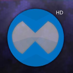 OxFordFanSUbHD's Profile Picture