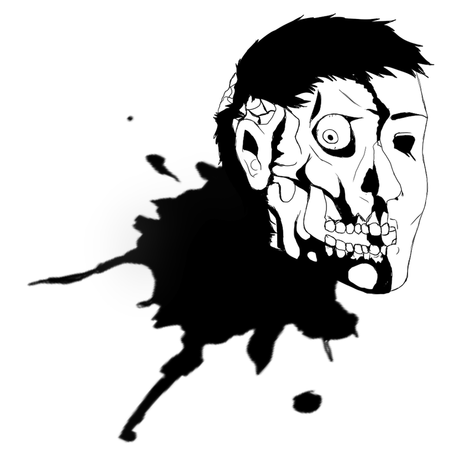 Design t shirt png -  Z Man T Shirt Design By Metalheadjack