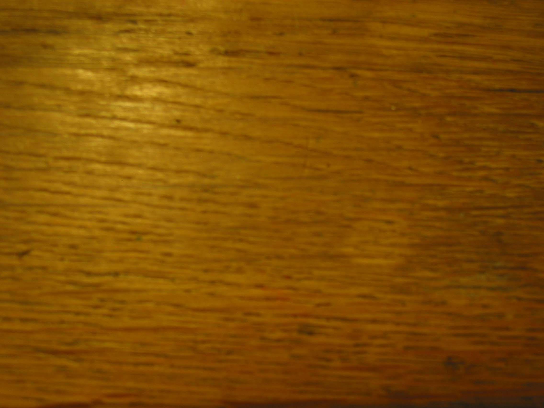 unique wood desk texture pattern plank floor asian o throughout  -  decorating wood desk texture