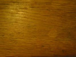 Wood texture desk by bluecanarystock