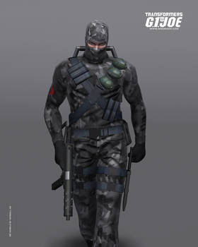 Cobra Firefly NGSMOOV