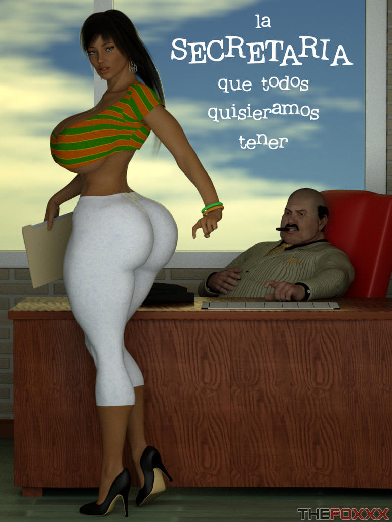 eros chat mobil 3d cartoon porn
