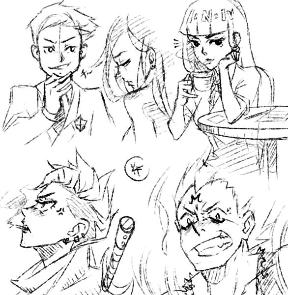 Sketch [8/31] by IMDSound