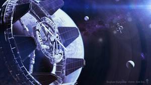 Exoplanet Exploration