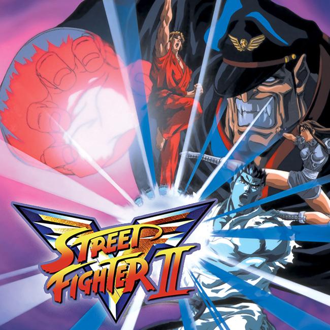 [Análise Retro Anime] - Street Fighter 2 Victory [18+] Sf2v_by_mdtartist83-d8nqc5n