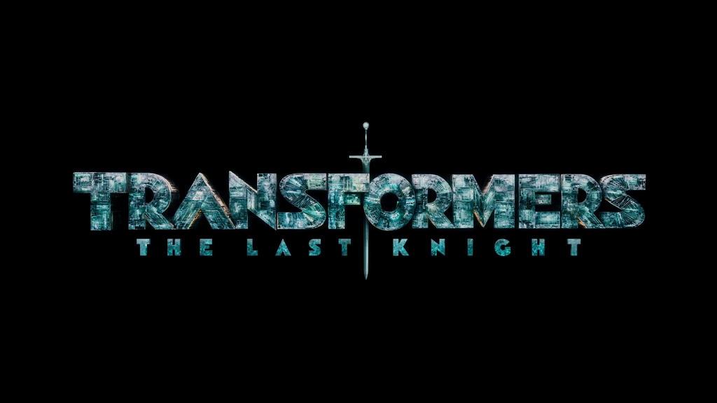 Transformers-The-Last-Knight-Trailer-1-UKParamount by MDTartist83