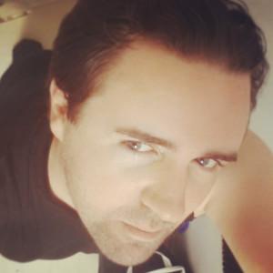 michaelaaronphoto's Profile Picture