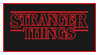 Stranger Things - Stamp by StampGalaxy