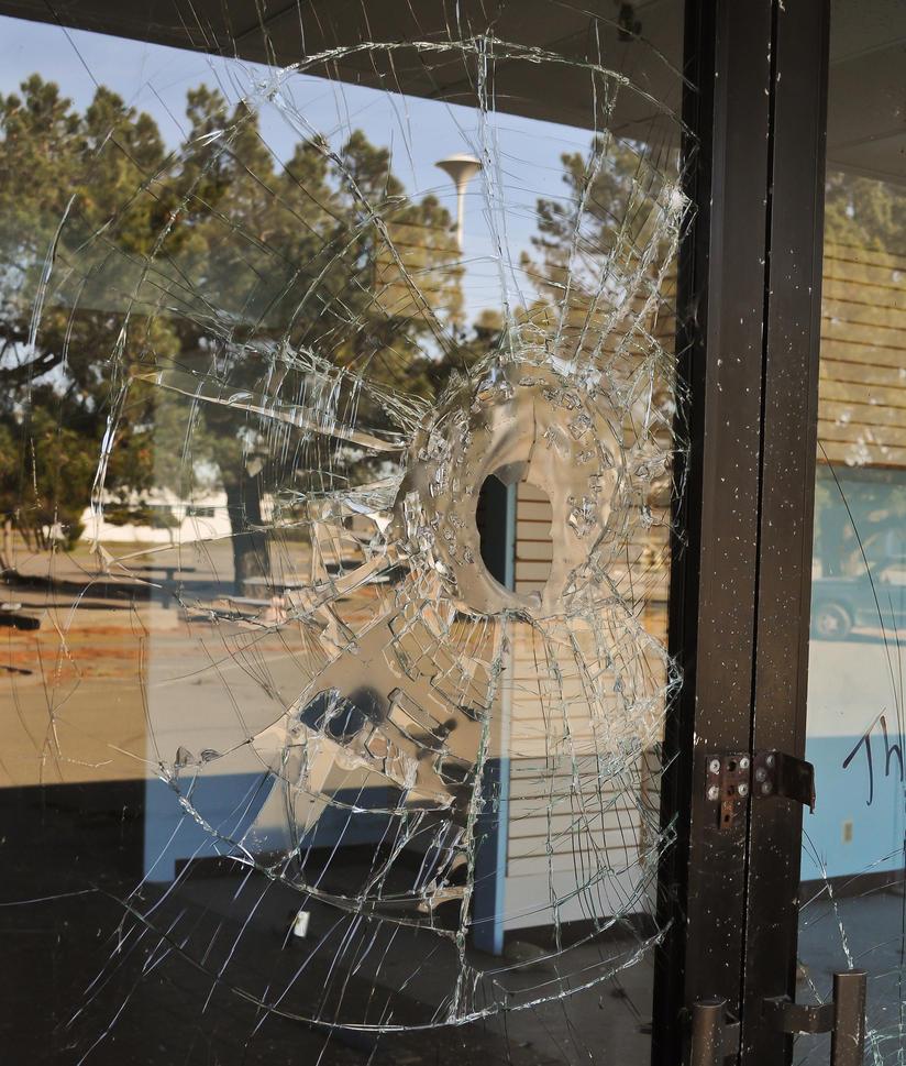 Glass Window RepairReplacementGlazingGlaizier