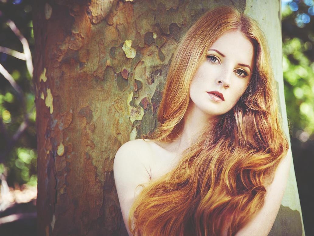 El nuevo (casto y puro) topic de las pelirrojas  - Página 3 Beautiful_redheads_set_of_6_photoshop_actions_by_presetsgalore-d6poa50