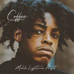 Coffee Free Mobile Lightroom Preset