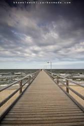 Baltic_05