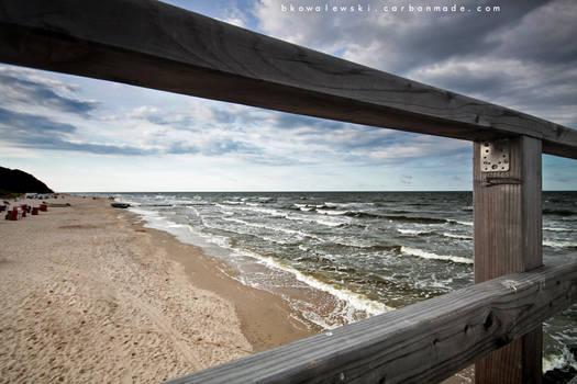 Baltic_07