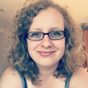 DasFarbspiel's Profile Picture