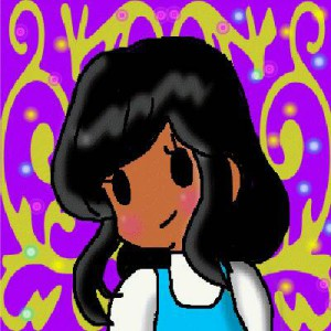 Sofiathefirst's Profile Picture