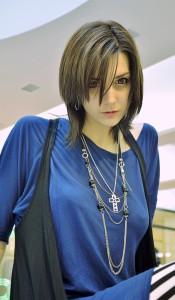 Hattoriko's Profile Picture