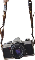 Camera PNG #1
