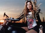 Shakira 25