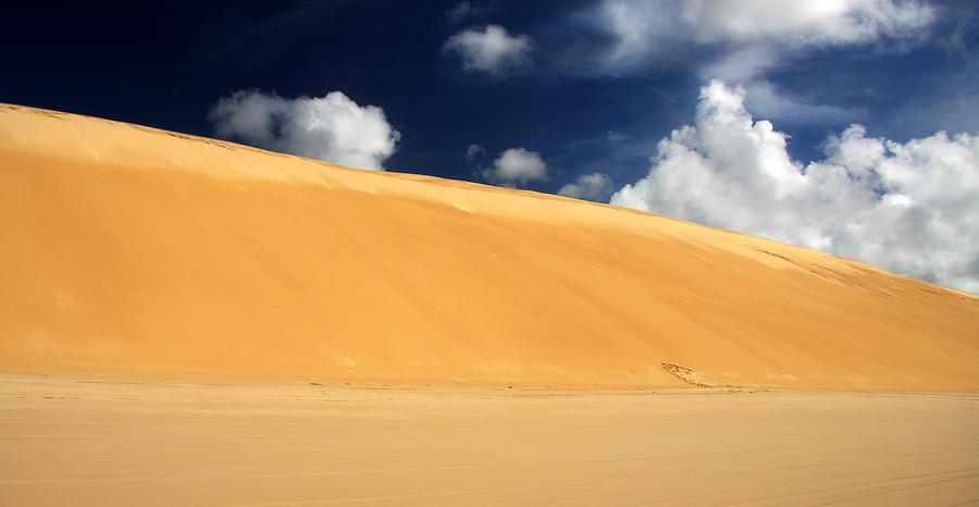 Sands by newintenz