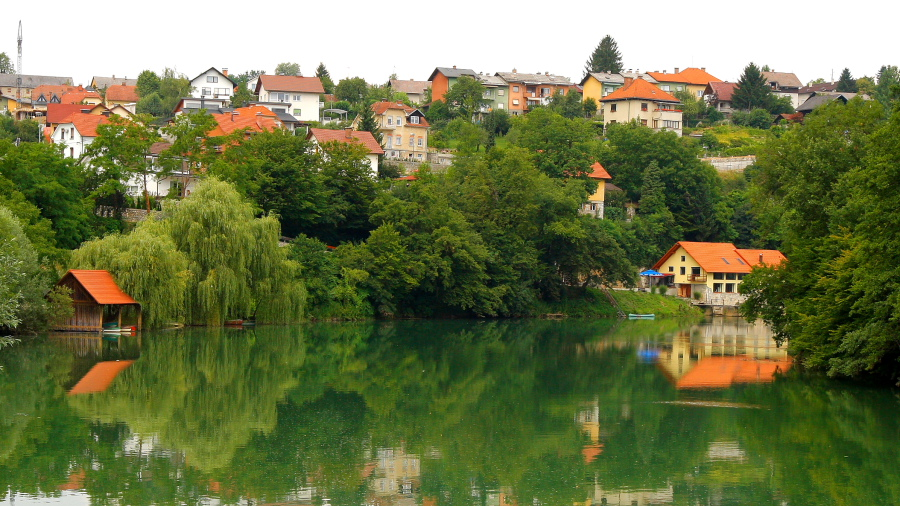 novo mesto bbw dating site Phototranseu, page with thousands of urban transport photos and urban vehicle database.