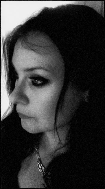 ErebusOdora's Profile Picture